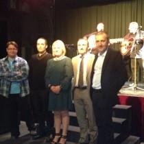laureats2013
